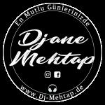 DJ Mehtap Özdemir
